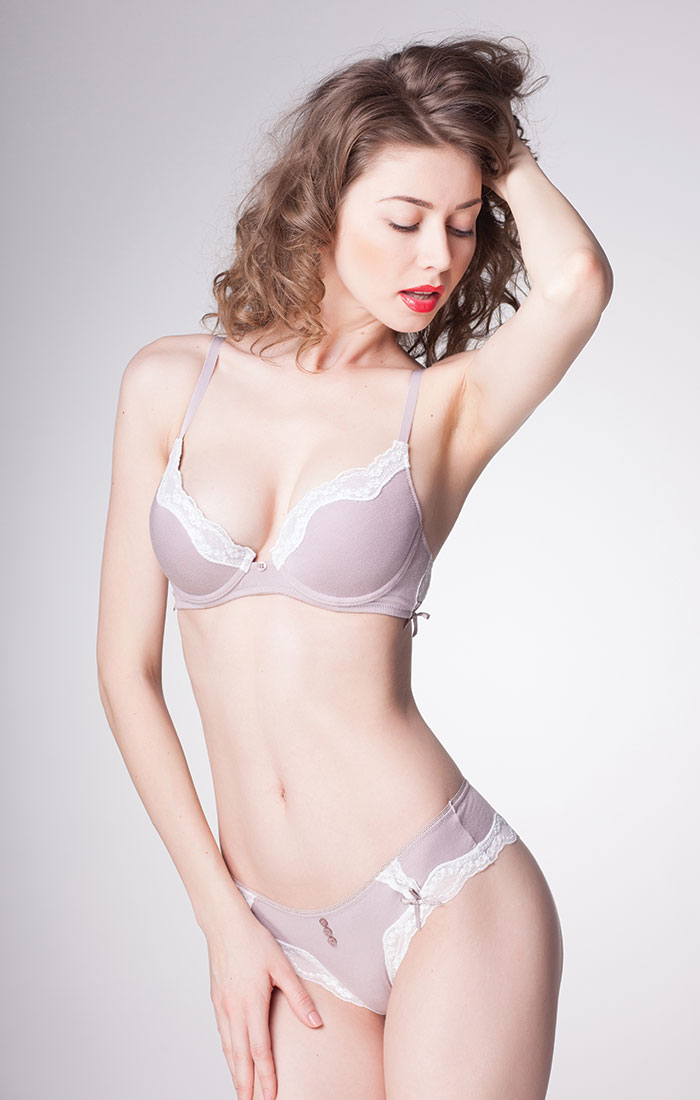 lingerie